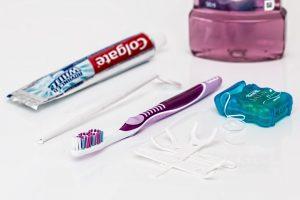 oral health in eugene oregon