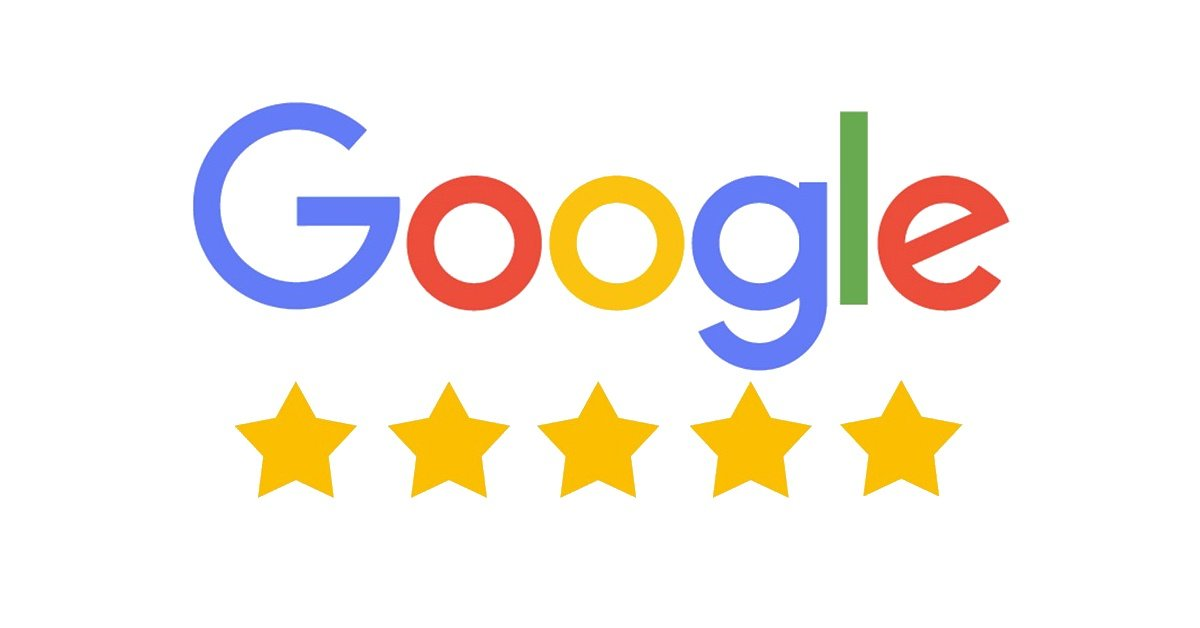 Google Patient Reviews Dr. Lee Ann Klausner